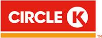 circle200