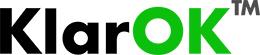 KlarOK_logo